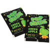 Pop Rocks-Green Apple (pack of 24) - Party Supplies