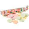 Mega Smarties - 24 Pieces - Party Supplies