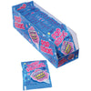 Pop Rocks Cotton Candy (pack of 24) - Party Supplies