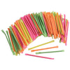 Party Candy Neon Lasers (240 Pieces) - Party Supplies