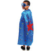 Superhero Star Cape - Party Themes