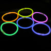 Glow Bracelet (pack of 50) - Party Themes
