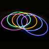 Glow Necklace (pack of 25) - Party Themes