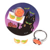 Halloween Jewelry Set (1 Dozen) - Holidays