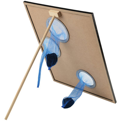 halloween bean bag toss  - Carnival Supplies