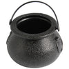 Mini Cauldrons (1 Dozen) - Holidays