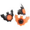 Bat Siren Whistles (one dozen) - Holidays
