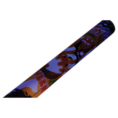 halloween flashing foam stick  - Carnival Supplies