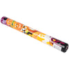 halloween flashing foam stick   Novelties and Toys