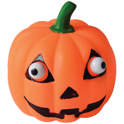 popping eye jack o lanterns pack of 12 cs fa979  - Carnival Supplies
