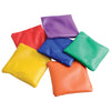 Beanbags (One Dozen) - Carnival Supplies