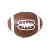 Footballs (one dozen) - Sports