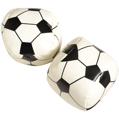 soccer balls  - Carnival Supplies