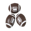 Mini Footballs (one dozen) - Sports