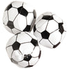 Mini Soccer Balls (one dozen) - Sports