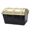 Vacation Bible School Plastic Treasure Chest - Novelties