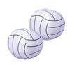 Mini Volleyballs (One Dozen)