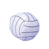 Volleyball Kickballs (One Dozen) - Sports