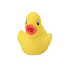 "Toys - Yellow Duck 1.5"" (One Dozen)"