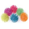 Mini Puffer Balls - 2 In (One dozen) - Toys