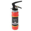Fire Extinguisher Water Squiter - Toys