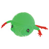 Tree Frog Puffers (1 Dozen) - Toys