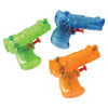 Water Guns, 4 inch (one dozen) - Toys