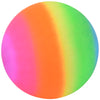 Rainbow Playground Balls - 9 inch (1 dozen) - Party Themes