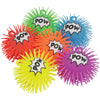 Flashing Superhero Puffers (1 dozen) - Party Themes