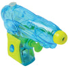 galaxy water guns pack of 12 cs gs852  - Carnival Supplies