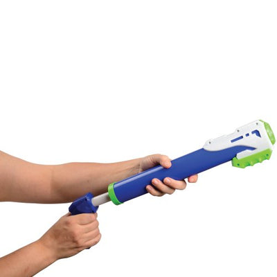 Pump Action Water Gun (set of 6) - Toys