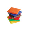 Small Assorted Vinyl Beanbags (One Dozen) - Carnival Supplies