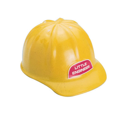 Construction Helmet - Costumes and Accessories