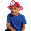 Firefighter Helmet - Costumes and Accessories