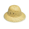 Adult Safari Hat - Party Themes
