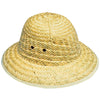 Child Safari Hat - Party Themes