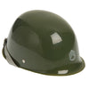 Costumes and Accessories - Army Helmet