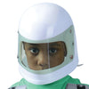 Space Helmet - Costumes and Accessories