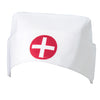 Nurses Hat - Costumes and Accessories