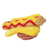 Hot Dog Hat - Costumes and Accessories