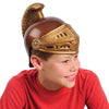 Roman Helmet - Costumes and Accessories