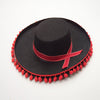 Bull Fighter Hat - Costumes and Accessories