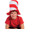 Swirl Party Hat - Costumes and Accessories
