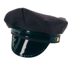 Chauffeur Cap - Costumes and Accessories