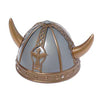 Viking Helmet - Costumes and Accessories