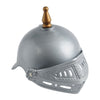Knight Helmet - Adult - Costumes and Accessories