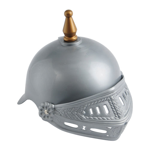 Knight Helmet - Adult