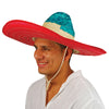 Cinco De Mayo Sombrero - Costumes and Accessories