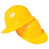 Construction Helmet - Adult (One Dozen) - Costumes and Accessories