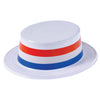 4th Of July Patriotic Skimmers (One Dozen) - Holidays